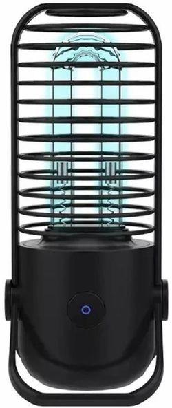 купить Очиститель воздуха Xiaomi Disinfection UV Lamp в Кишинёве