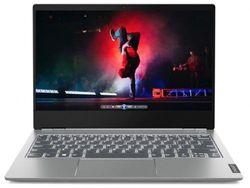 Ноутбук Lenovo 13.3