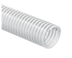 Furtun de aspirare din PVC 2.0x3m