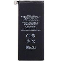 Аккумулятор Meizu PRO 7 (BA793 )