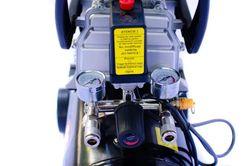 Компрессор Worker 24L 1.5kW/2CP