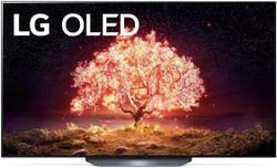 cumpără Televizoare LG OLED65B1RLA în Chișinău