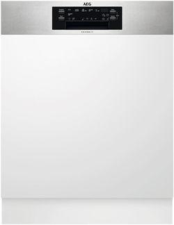 купить Встраиваемая посудомоечная машина AEG FEE62700PM в Кишинёве