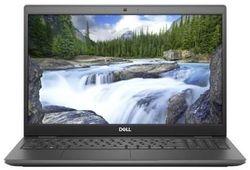 cumpără Laptop Dell Latitude 3510 Black (273405878) în Chișinău