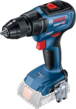 купить Шуруповёрт Bosch GSR 18V-50 06019H5002 в Кишинёве