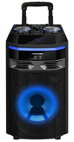 Boxă portabilă Blaupunkt PS6