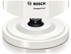 Fierbator de apa Bosch TWK3A011