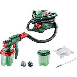 Краскораспылитель Bosch PFS5000E