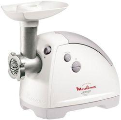 купить Мясорубка электрическая Moulinex ME620132 в Кишинёве