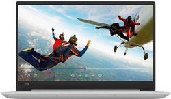 купить Ноутбук Lenovo IdeaPad 330S-15IKB, Platinum Grey (81F500PTRU) в Кишинёве