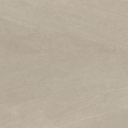 PETRALAVA ARENA 60X60 cm
