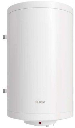 Бойлер Bosch TR1000T 80 CB(468 ST)
