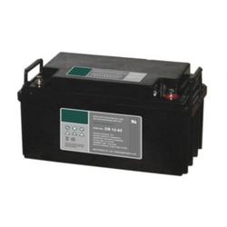 Baterie UPS 12V/  65AH Ultra Power