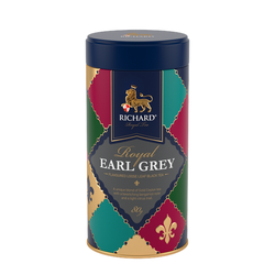 Richard Royal Earl Grey 80gr