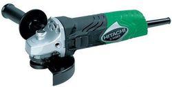 купить Болгарка (УШМ) Hitachi G12SR3-NU в Кишинёве