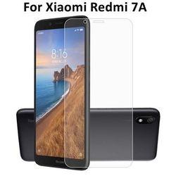 Защитное стекло XCover для Xiaomi Redmi 7A