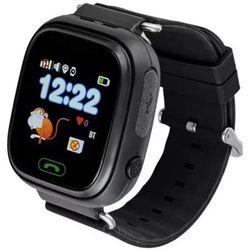 cumpără Ceas inteligent WonLex Q80, Black în Chișinău