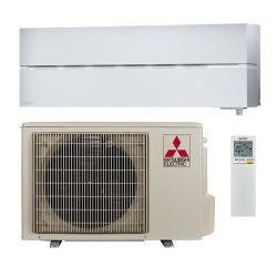 cumpără Aparat de aer condiționat split Mitsubishi Electric MSZ-LN60VGW-ER1/MUZ-LN60VG-ER1 în Chișinău