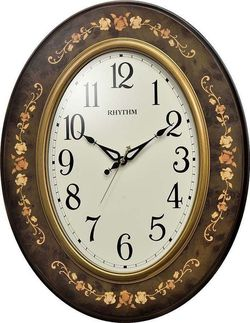купить Часы Rhythm CMG298NR06 в Кишинёве