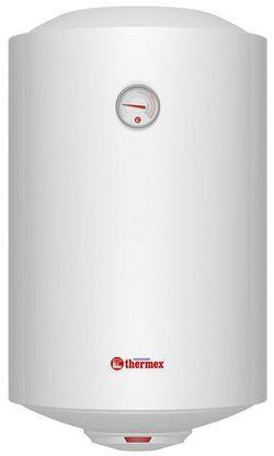 cumpără Încălzitor de apă cumulativ Thermex 80 V TitaniumHeat în Chișinău