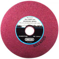 Disc de ascutire a lantului Oregon 145*3.2 (0.325)