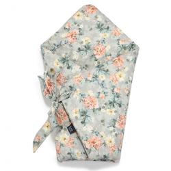 Конверт на выписку La Millou Blooming Boutique (75 x 75 cm)