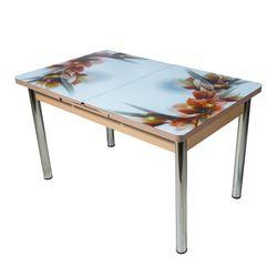 Раздвижной стол Kelebek 482