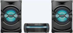cumpără Giga sistem audio Sony SHAKEX70PN în Chișinău