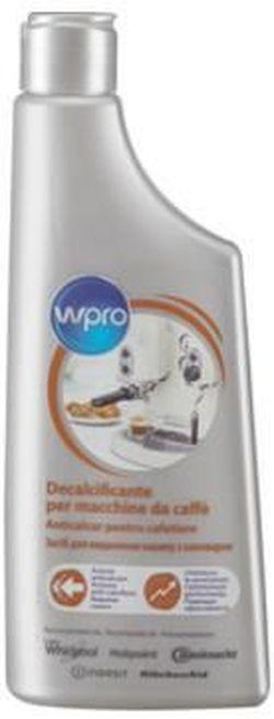cumpără Accesoriu pentru aparat de cafea Whirlpool 8732 Очиститель для кофемашин 250 мл în Chișinău