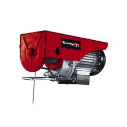 Подъёмник Einhell TC-EH 250 500 Вт