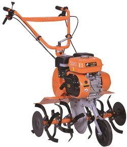 Motocultor Villager VTB 851