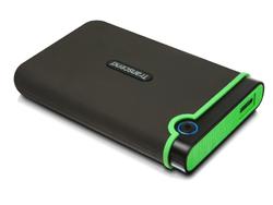 4,0 ТБ (USB3.1 / Type-C) 2,5