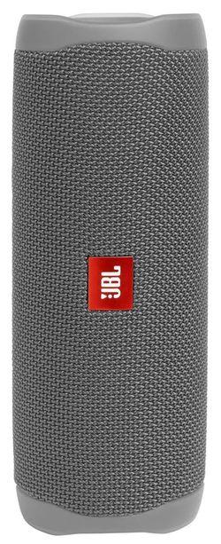 купить Колонка портативная Bluetooth JBL Flip 5 Grey в Кишинёве