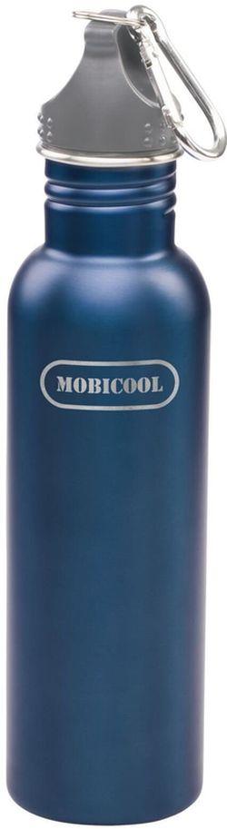 купить Бутылочка для воды Dometic Mobicool Stainless steel в Кишинёве