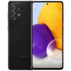 cumpără Smartphone Samsung A725 Galaxy A72 6/128Gb Black în Chișinău