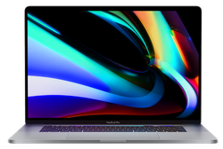 NB Apple MacBook Pro 16