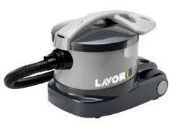 купить Промышленный пылесос Lavor 8.214.0501 Whisper V8 в Кишинёве