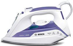 cumpără Fier de călcat Bosch TDA5024010 Sensixx'x în Chișinău