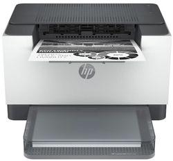 cumpără Multifuncțional HP LaserJet M211d în Chișinău