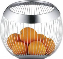 купить Посуда прочая WMF 665086030 Lounge Living в Кишинёве