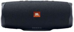 cumpără Boxă portativă Bluetooth JBL Charge 4 Black în Chișinău