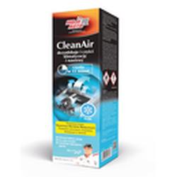 Моё авто CleanAir – Очиститель системы вентиляции автомобиля  150 мл 19583 арктический