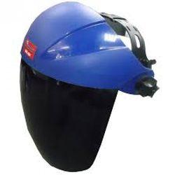 Маска защитная GFS-301