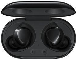купить Наушники беспроводные Samsung R175 Galaxy Buds Plus Black в Кишинёве