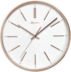 купить Часы Rhythm CMG437NR13 в Кишинёве