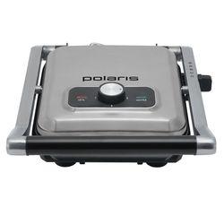 Grill Polaris PGP2902