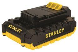 купить Зарядные устройства и аккумуляторы Stanley SB20S в Кишинёве