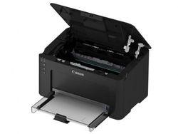 Printer Canon i-Sensys LBP112 (2400x600 dpi)