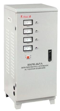 Стабилизатор напряжения Himel HSJW6G
