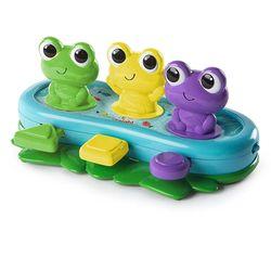 Музыкальная игрушка Bright Starts Broscute Bop & Giggle